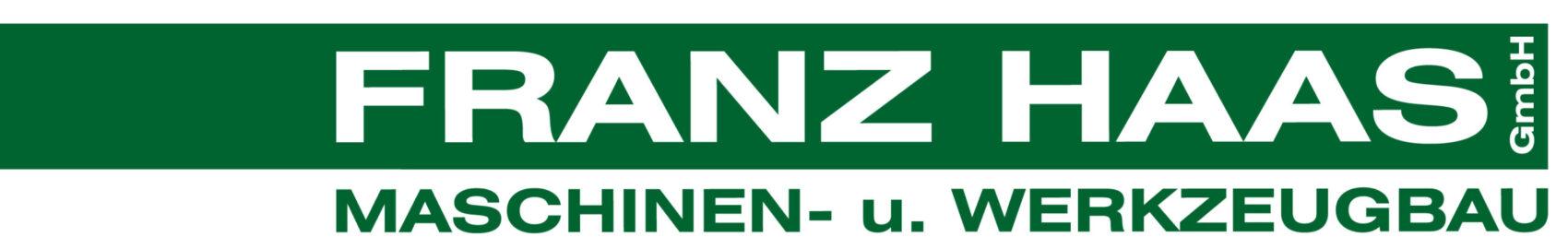 Franz Haas GmbH